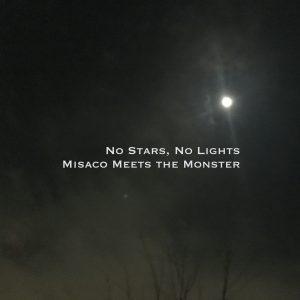noStarsNoLights
